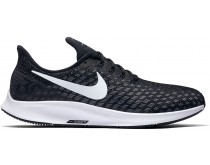 Nike Air Zoom Pegasus 35 Wide Men