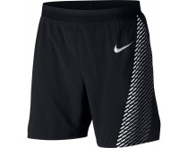 Nike Flex Running Shorts Men