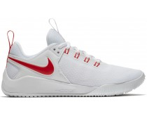 Nike Air Zoom Hyperace 2 Damen