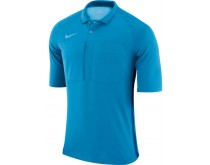 Nike Dry Referee Shirt