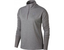 Nike Element Top Women