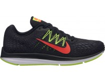 Nike Air Zoom Winflo 5 Men