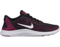 Nike Flex Run Women