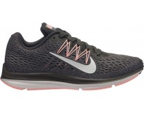 Nike Air Zoom Winflo 5 Women