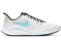 Nike Air Zoom Vomero 14 Women