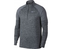 Nike Element Top Men