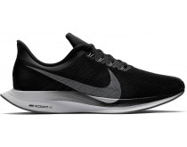 Nike Zoom Pegasus 35 Turbo Men