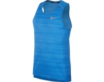 Nike Dri-Fit Miler Tanktop Men