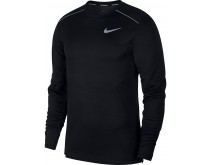 Nike Miler LS Top Men