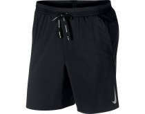 Nike Dri-Fit Flex Stride 7'' Short Men