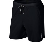 Nike Dri-Fit Flex 7'' Short Men
