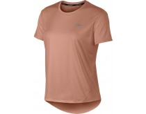 Nike Miler SS Top Women