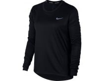 Nike Dry Miler LS Top Women