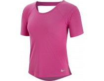 Nike Miler Breathe Top Women