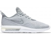 Nike Air Max Sequent 4 Women
