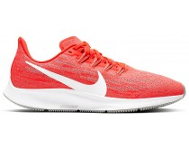 Nike Air Zoom Pegasus 36 Men
