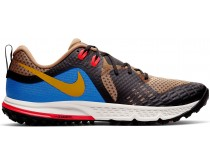 Nike Air Zoom Wildhorse 5 Men