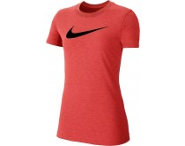 Nike Dri-Fit Training Shirt Women