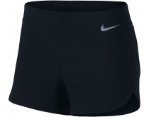 Nike Eclipse Short Women