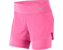 Nike Eclipse 2-in-1 Short Women