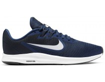 Nike Downshifter 9 Men