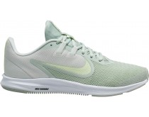 Nike Downshifter 9 Women