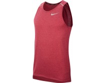 Nike Rise 365 Running Tanktop Men