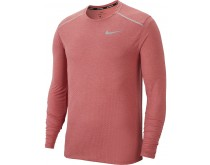 Nike Rise 365 LS Top Men