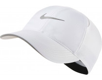 Nike Featherlight Cap Women
