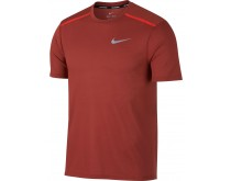 Nike Tailwind Top Men