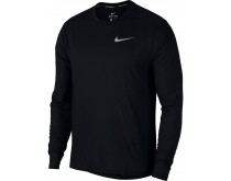 Nike Breathe Rise 365 Shirt Men
