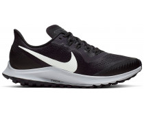 Nike Air Zoom Pegasus 36 Trail Women