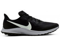 Nike Air Zoom Pegasus 36 Trail Men