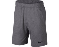 Nike Dri-Fit Short Men