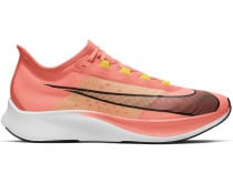 Nike Zoom Fly 3 Men