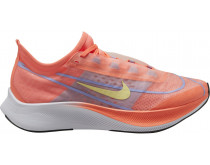 Nike Zoom Fly 3 Women
