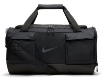 Nike Vapor Power Bag