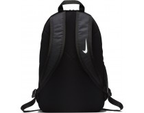 Nike Backpack Kids