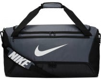 Nike Brasilia Duffel Bag Medium