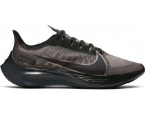 Nike Zoom Gravity Men