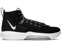 Nike Zoom Rize Team