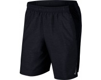 Nike Challenger 9'' Short Men