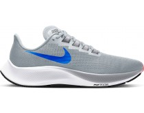 Nike Air Zoom Pegasus 37 Men