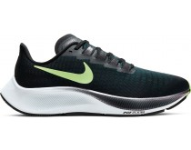 Nike Air Zoom Pegasus 37 Women