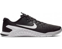 Nike Metcon 4 XD Men