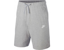 Nike Club Fleece Jogging Short Herren
