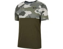 Nike HyperDry Shirt Men