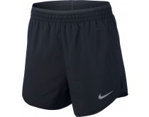Nike Tempo Lux 5'' Short Women