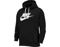 Nike Club Fleece Hoodie Men