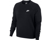 Nike Essential Crew Women